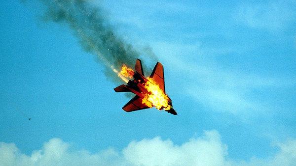 Последнее предупреждение: Российский С-300 ударит по израильским «зубам»