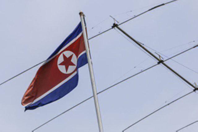 Северная Корея отказывается от ядерных испытаний