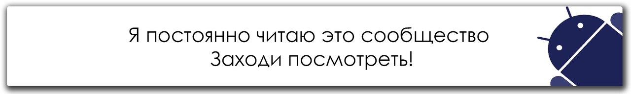 ПАПА: «И В МОЕЙ ЖИЗНИ БЫЛ ТА…
