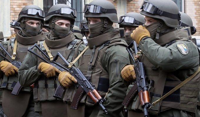 Чем ответят спецслужбы Украины на исчезновение капитана «Норда». Андрей Бабицкий