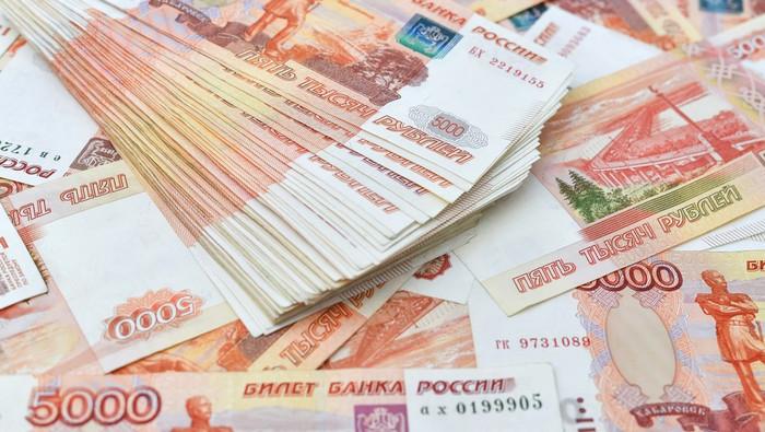 Вашингтон занервничал: Индия и Китай будут расплачиваться с Россией рублями