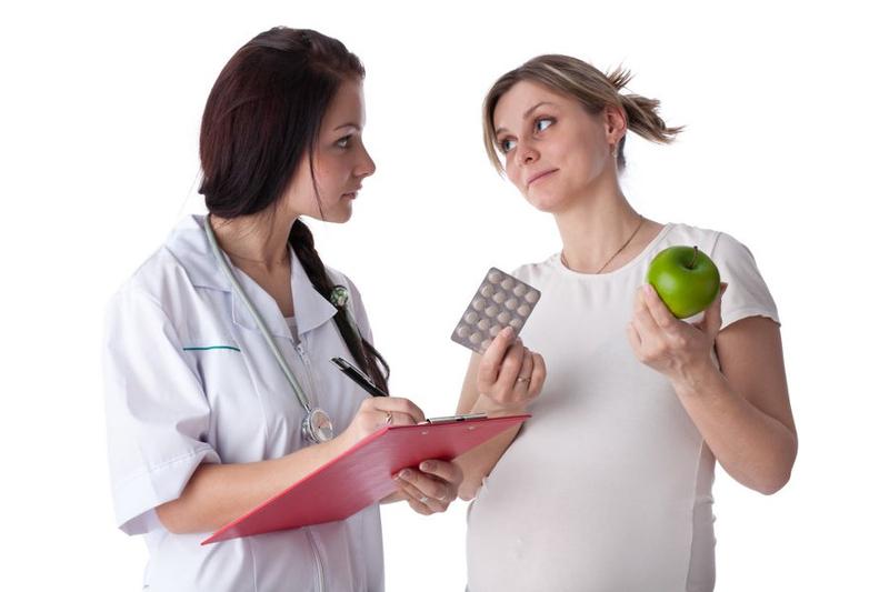 Почему не стоит ходить по врачам, как в супермаркет