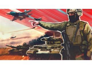 В случае общеевропейской войны у России будет серьезное преимущество перед Западом — СМИ