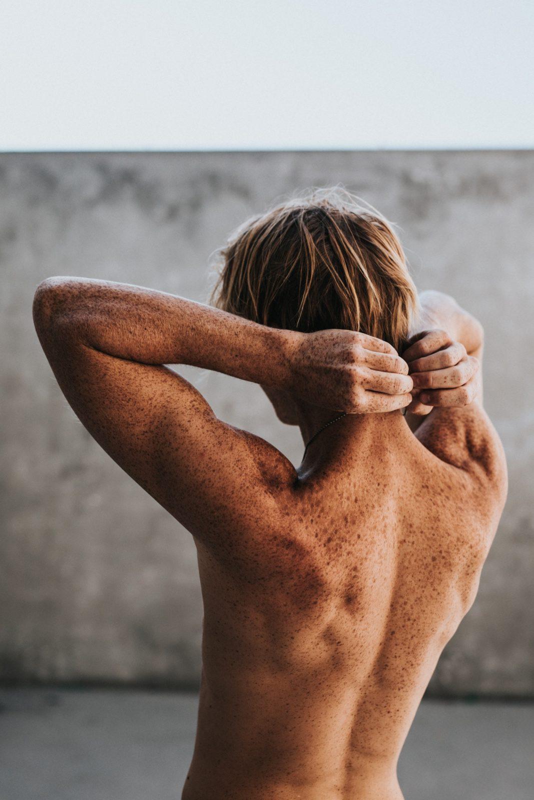 Эффективный старт: как начать заниматься спортом дома с нуля