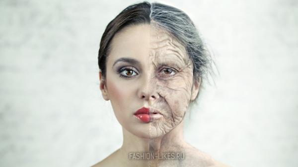 10 плохих привычек, которые приближают вашу старость