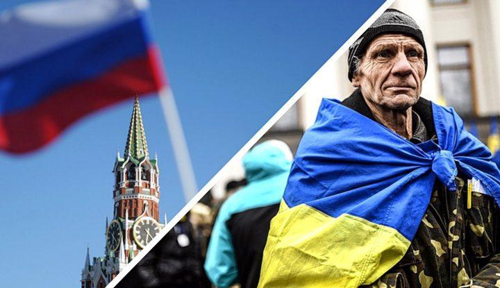 Москва оставляет за собой пр…