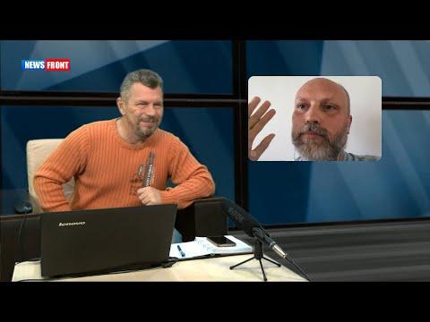 Украине все возвращается по принципу бумеранга — Владимир Рогов