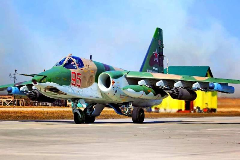 Россия наращивает силы на направлении вероятного удара НАТО