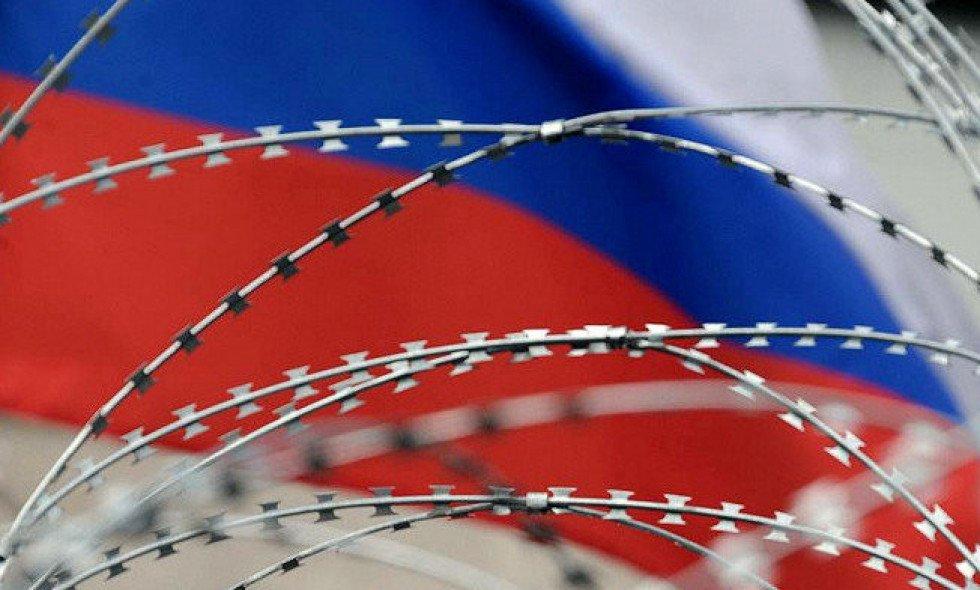 Россияне оказались сильнее «…