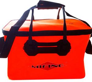 сумки для рыбы, подарки на 8 марта, фидеры для начинающих