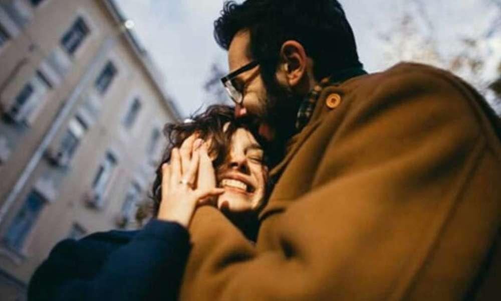 7 поверхностных факторов, которые перестают быть важны, когда ты встречаешь своего человека