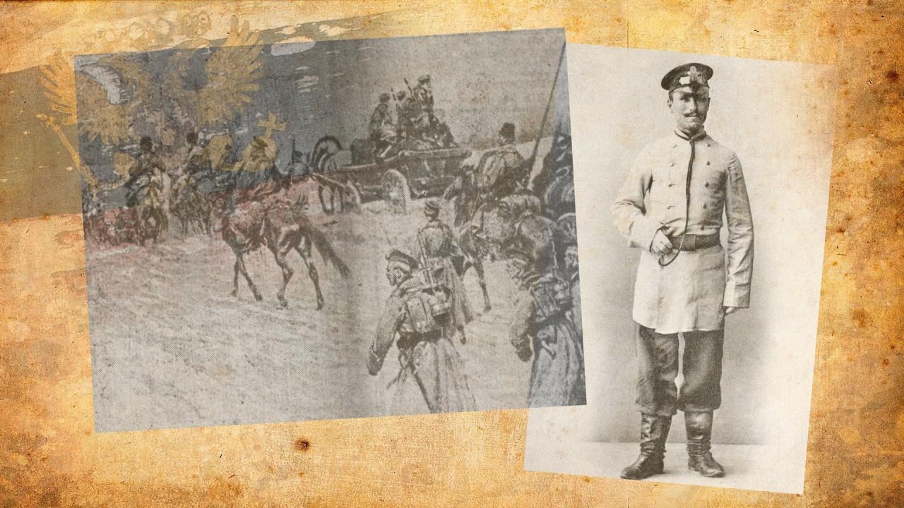 Коллаж © L!FE Фото: ©wikimedia.org, © РИА Новости