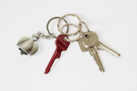 Что делать если банк забирает ипотечную квартиру?
