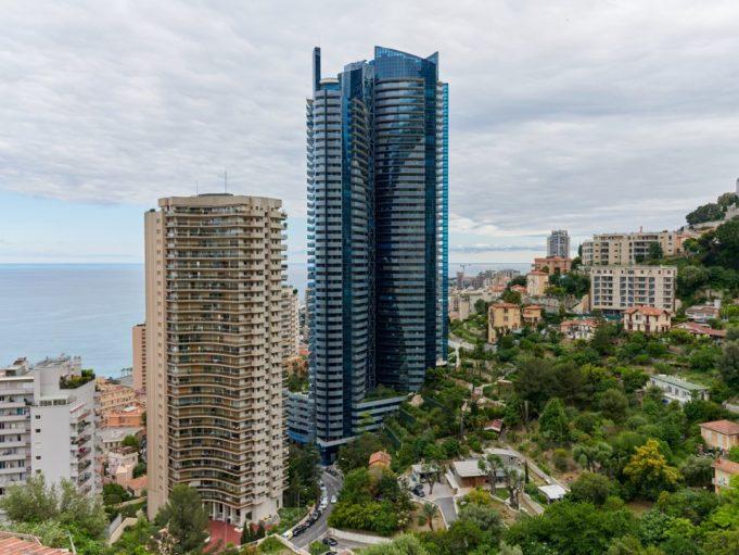 9 поразительных фактов о Монако, крошечном городе-государстве