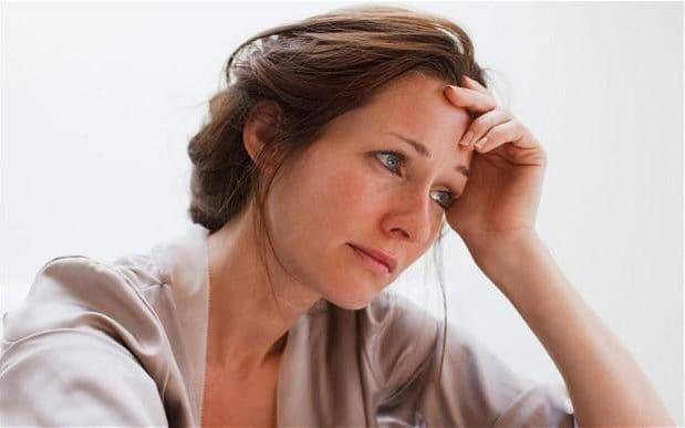 Что делать если муж ушел к другой?