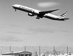 Пугать американцев запретом полетов над Россией совершенно бессмысленно