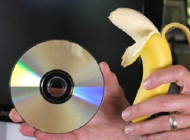 для восстановления дисков