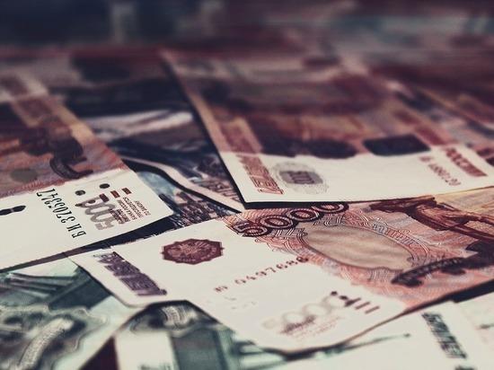 Триллионы Путина: как нас бу…
