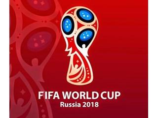 Очередной прогиб России перед чужой волей ЛГБТ — теперь «во имя футбола»