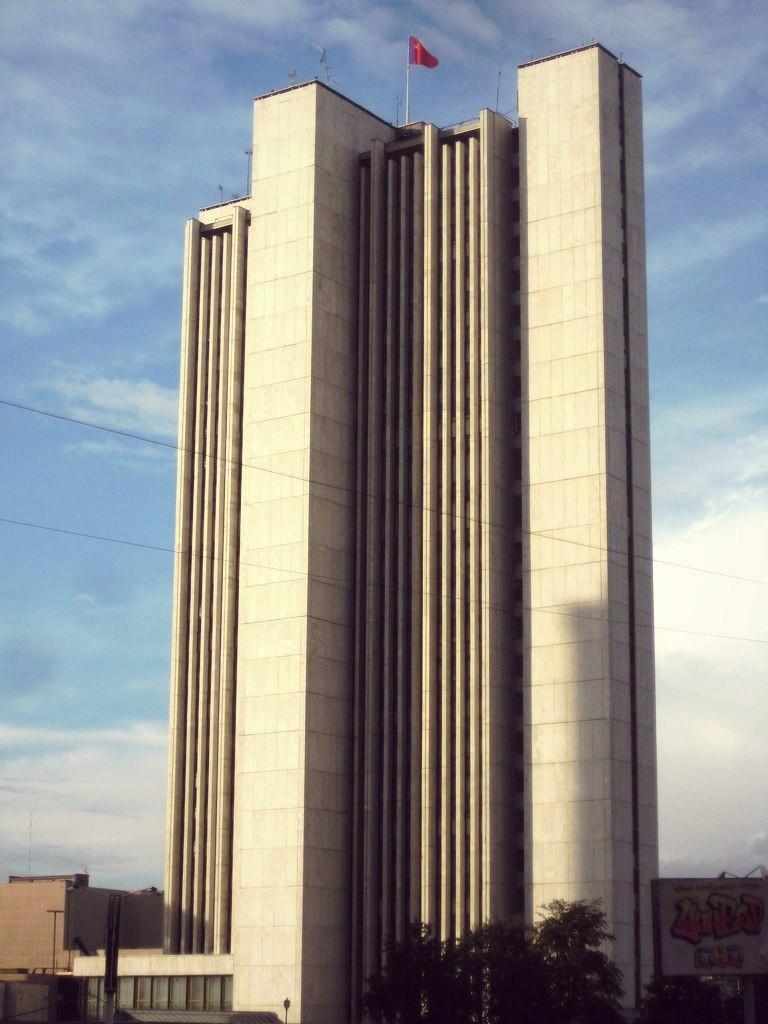 9. Обком партии СССР, архитектура, было стало, ностальгия