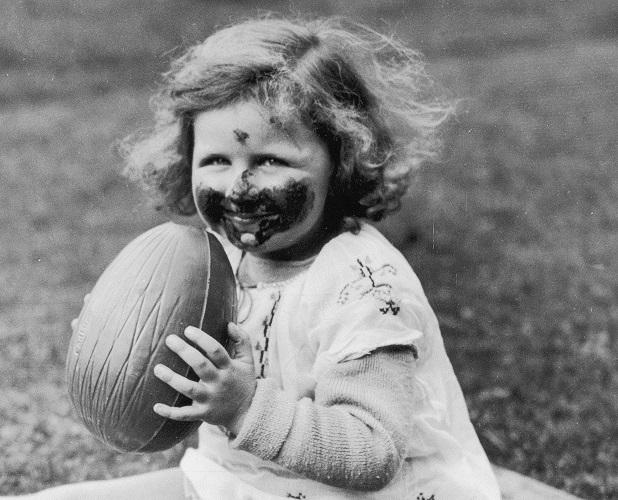 почему сильно хочу сладкого