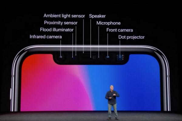 Xiaomi Mi 7 может стать перв…