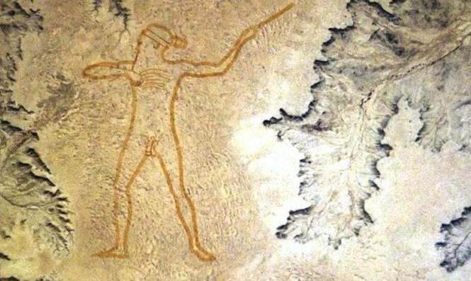 Археологические новости (6)