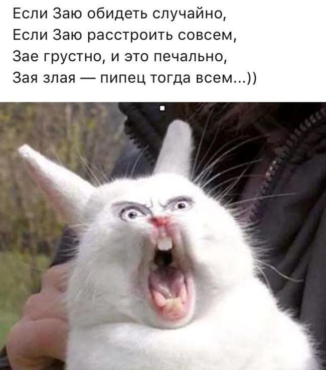 Народный юмор в веселых фото настроение, фото, юмор