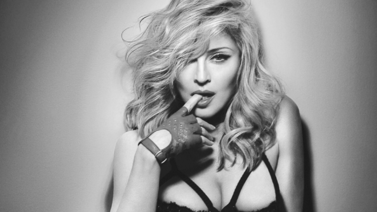 Мадонне 59 лет: самые дерзкие цитаты знаменитости