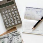 How To Negotiate The Pay Rai…