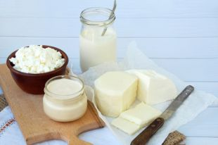 Чистота и точность. Как дома приготовить кисломолочные продукты