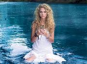 Тейлор Свифт (Taylor Swift) в фотосессии Эндрю Орта (Andrew Orth)