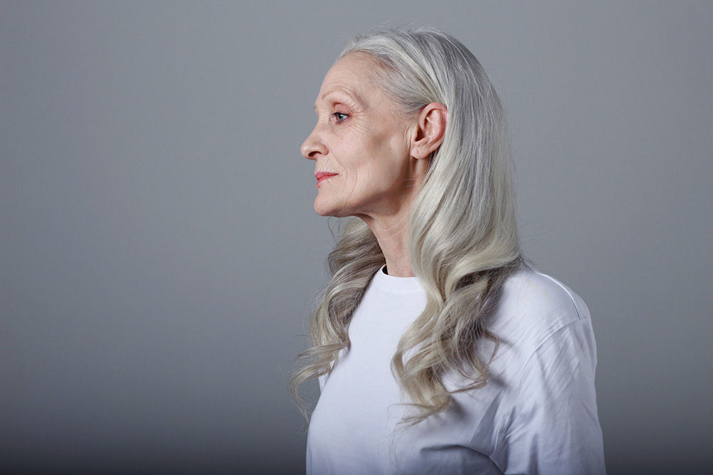 В 50 лет в женском теле происходят важные изменения, о которых нужно знать!