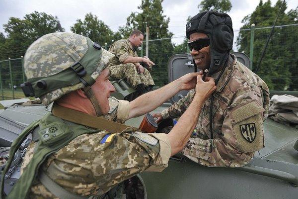 «Даже врагу не посоветую»: австралиец рассказал, как он воевал против ополчения Донбасса