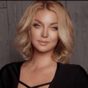 Настя Волочкова собирается шокировать скандалами и тайнами шоу-бизнеса