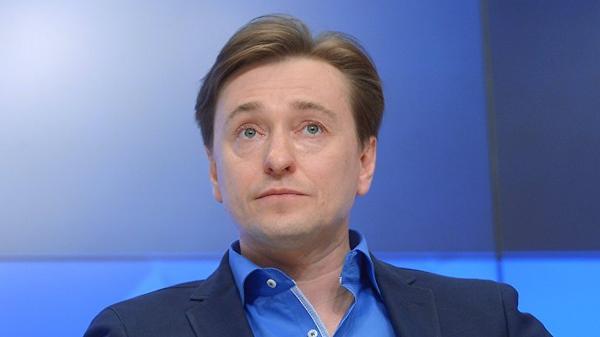 Сергей Безруков: «Годунов не…