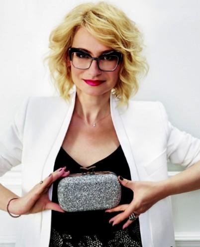 Эксперты моды — новые образы и 'эвелинизмы' от Эвелины Хромченко