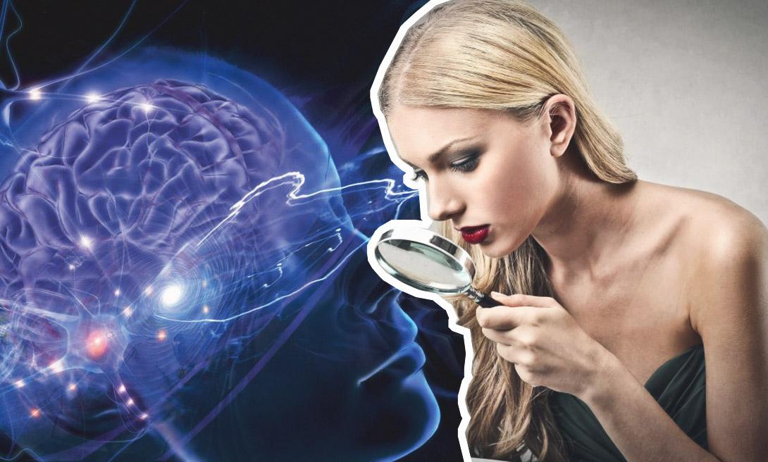 7 простых вещей, которые влияют на гормоны