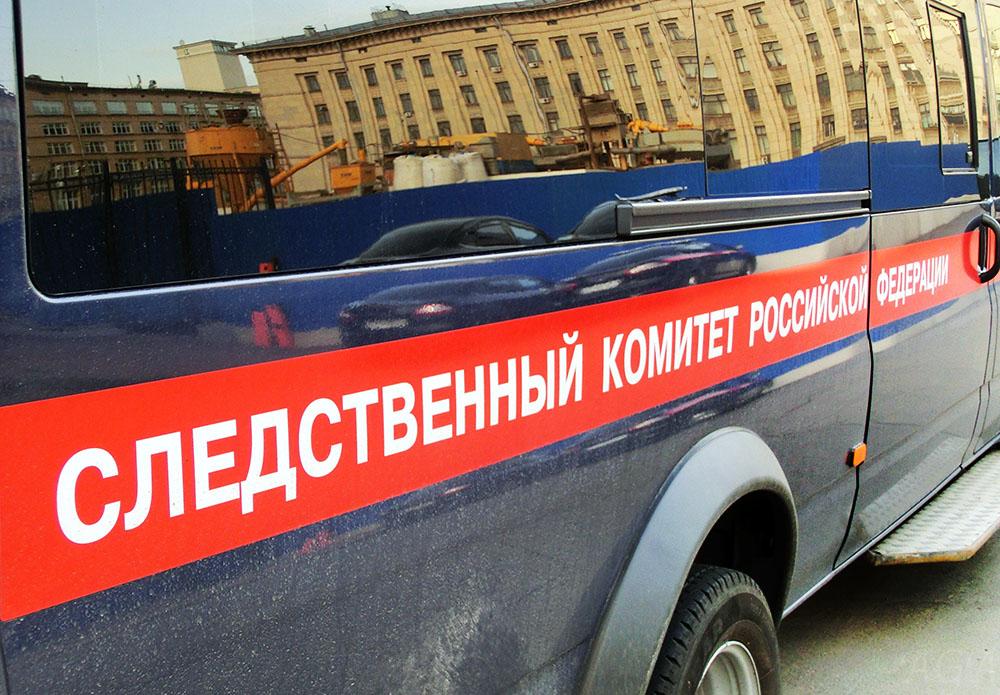 Коллеги расстрелянной в Москве адвоката рассказали о предпосылках ее убийства