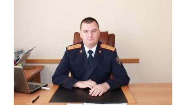 Крымское и севастопольское у…