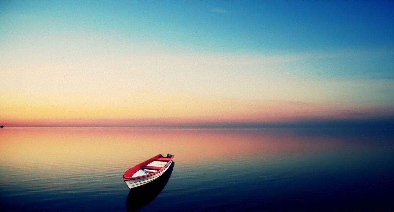 12 способов как быстро успокоиться и не нервничать