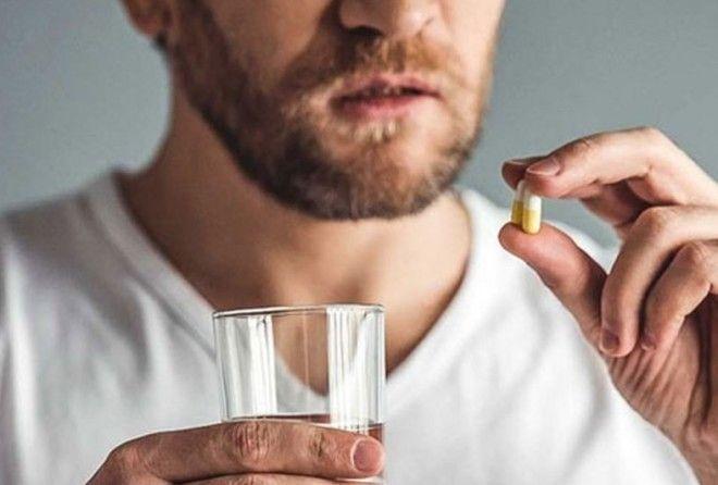 5 видов лекарств, которые пл…