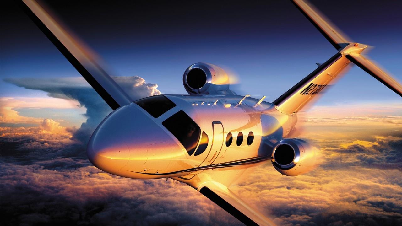 Секреты и факты для пассажиров самолета