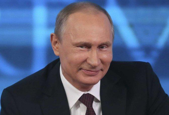 Россия нашла неожиданный спо…