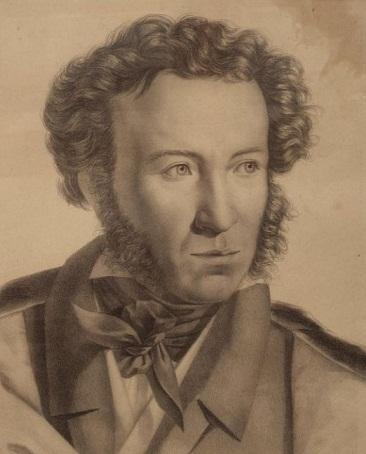 «Медный всадник» Пушкина – это ответ польскому поэту Адаму Мицкевичу