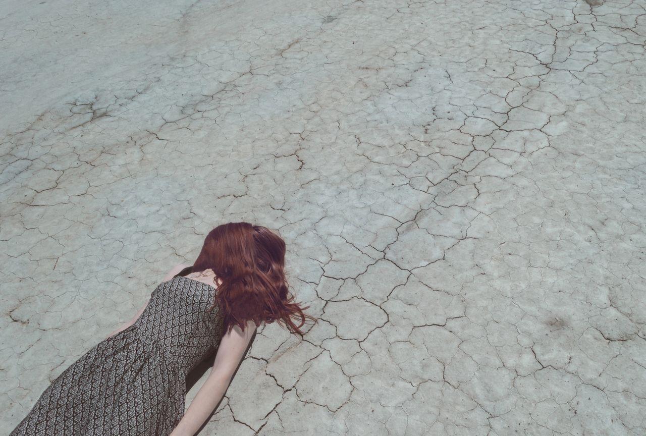 Картинки по запроÑу woman face down on ground