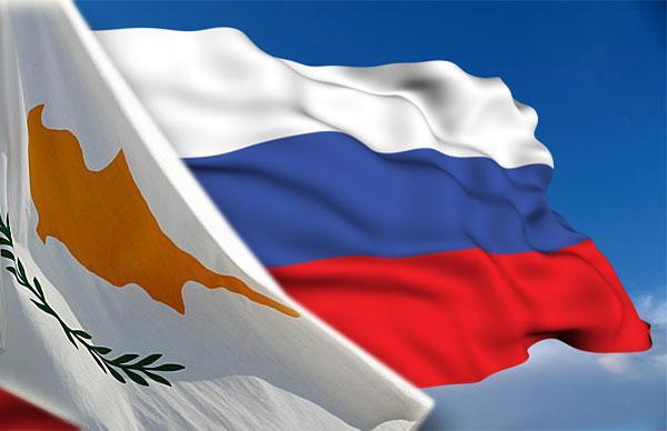 Главы МИД России иКипра обсудят взаимодействие сЕвропейским союзом