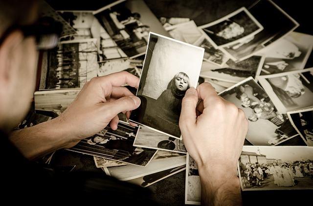 Ученые заявили о возможности стирания определенных воспоминаний
