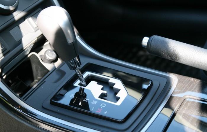 7 очень полезных автомобильных систем с незаслуженно испорченной репутацией