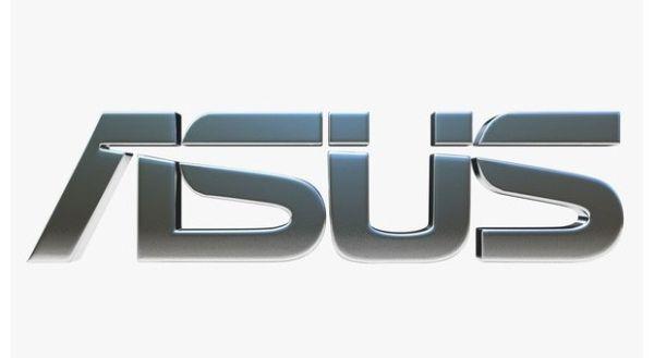 ASUS выпустит планшет на Android 7